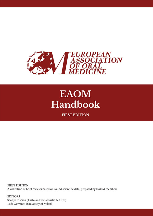 EAOM-Handbook