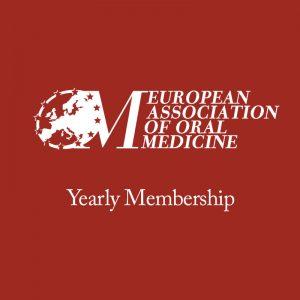 eaom yearly membership