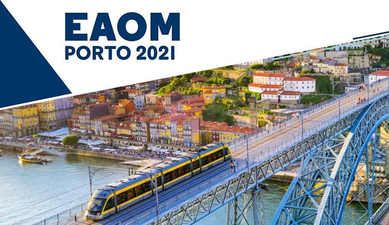 EAOM 2021